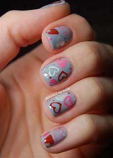 20 valentine s nail designs ideas free premium
