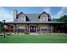houses plans with wrap around porches country house plans with open floor plan country house