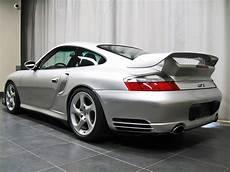 2002 Porsche 911 996 Gt2 Rennlist Porsche Discussion