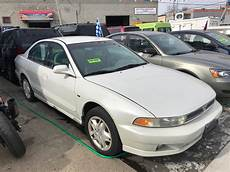 how to fix cars 2001 mitsubishi galant seat position control 2001 mitsubishi galant 4dsd bronx ny 10474 bronx auto repair 10474 hunts point auto sales