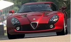 Gran Turismo 7 Sur Ps4 On En Parle