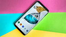 why i decided to buy the samsung galaxy s8 why i decided to buy the samsung galaxy s8 apk downloader online