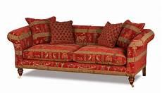 Sofa Im Kolonialstil - chesterton sofa kolonialstil