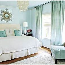 calming room colors 5 calming bedroom design ideas the budget decorator