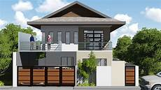 house plans philippines xena philippine house plans