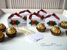 Geschenkideen Zu Weihnachten - 5 x s 252 223 e kleine geschenkideen zu weihnachten coraprint
