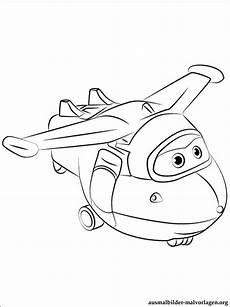 Gratis Malvorlagen Wings Wings Dizzy Malvorlage Vorlagen Zum Ausmalen