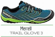 merrell trail glove 3 review run forefoot