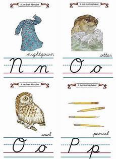 worksheets for preschool 15422 flash card cursive alphabet n to p alphabet printables alphabet flashcards printable flash cards