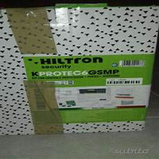 antifurto pavia antifurto kit combinatore offertes agosto clasf