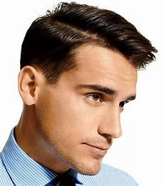10 professional hairstyles for men that will never go out of style lifestyle by ps