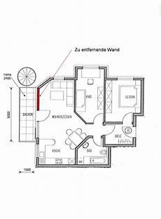 balkon als zus 228 tzlicher wohnraum umbauen statik