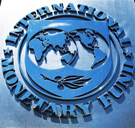 Fmi Organisation