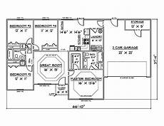 1500 square foot ranch house plans 1500 sq ft house plans ranch house plans 1500 sq ft house
