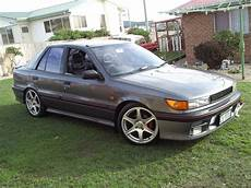 how to learn all about cars 1991 mitsubishi chariot electronic valve timing 2500s 1991 mitsubishi lancer specs photos modification info at cardomain