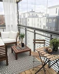 Balkon Ohne Dach Gestalten - 905 nejlepš 237 ch obr 225 zků z n 225 stěnky balkon v roce 2019