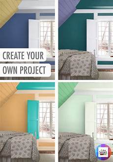 customize your own bedroom kitchen living room or entryway with suggested behr paint color