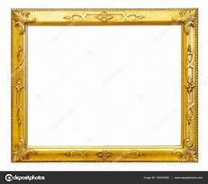 goldener bilderrahmen goldene bilderrahmen stockfoto 169 prokrida 140545428