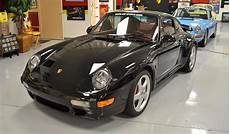 porsche 993 turbo how to buy