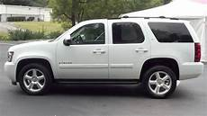 car owners manuals for sale 2007 chevrolet tahoe parking system for sale 2007 chevrolet tahoe lt 1 owner stk 11611b www lcford com youtube