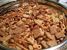 bakes nuts bolts snack mix