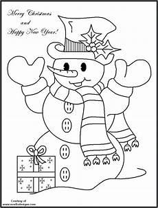 snowman drawing at getdrawings free