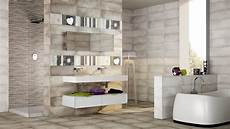 tiles bathroom ideas bathroom wall and floor tiles design ideas