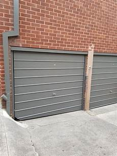garage doors yarra la bayside gates and garage doors 6 new tilt doors