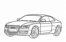 Malvorlagen Auto Kostenlos Ausdrucken Ebay Ausmalbilder Autos Kostenlos Malvorlagen Windowcolor Zum