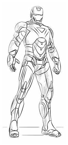 malvorlagen superhelden x reader iron malvorlage malvorlage herrenmode iron