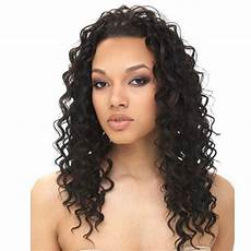 freetress equal weave synthetic hair appeal in