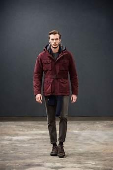 marc o polo fall winter 2015 collection preview