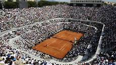 Internazionali Tennis Roma Finale Femminile Risultato