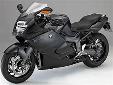 2013 Bmw K1300s Motorcycle Insurance Information