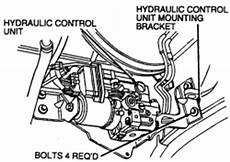 repair anti lock braking 2001 acura nsx head up display repair anti lock braking 1996 ford ranger head up display repair guides brake operating