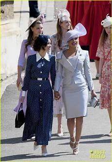 Story Priyanka Chopra Arrives Royal Wedding
