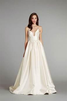 30 simple wedding dresses ideas