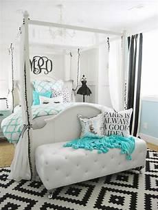 chambre adolescent fille 22189 chambre fille ado 30 id 233 es de design magnifique