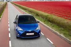 quelle voiture hybride acheter en 2019 photo 39 l argus