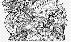 ausmalbilder chinesische drachen zeichnen und f 228 rben