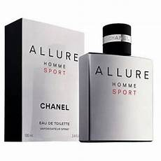 chanel homme linus fragrance review chanel homme sport