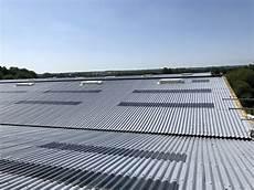 nettoyage toiture fibro ciment nettoyage toiture en fibro ciment nand industrie