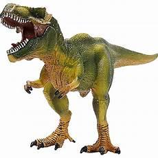 ciftoys realistic tyrannosaurus rex dinosaur toys for