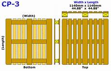 cp1 pallets shipping pallet wooden shipping pallets