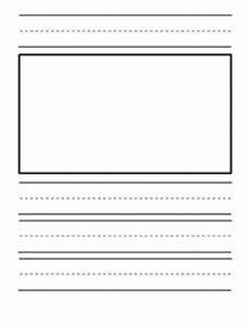 1000 images about educational materials pinterest journal pages printable kindergarten