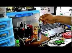 pwm board vape diy pwm box mod vaping gears youtube