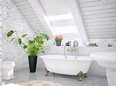 bagno mansarda progettare e arredare un bagno in mansarda webcasa24 ch