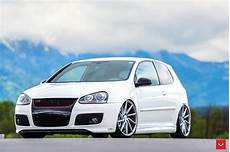 Vw Golf Mk5tuning Pictures
