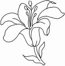 dibujos de simbolos naturales 60 im 225 genes de flores para colorear dibujos colorear im 225 genes dibujos de flores flores