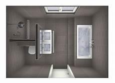 2 qm bad m 246 gliche raumaufteilung badezimmer bathroom badezimmer